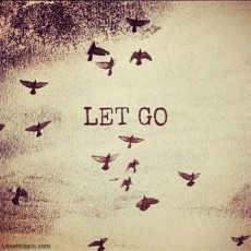 20870-Let-Go